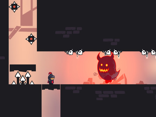 Tricky Castle 1.4.6 screenshots 14