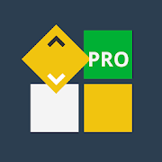 Simple Stock Manager Pro