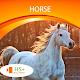 Horse Wallpaper para PC Windows