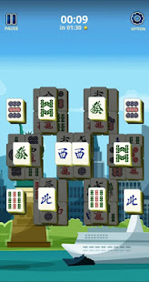 Mahjong Country 2019