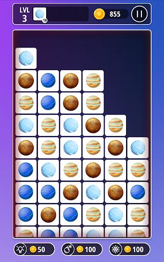Tile Slide - Scrolling Puzzle 1.0.8 screenshots 8