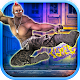Fighter's Fury - New 2021 Street Fighting Games 3D APK