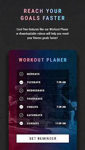 HIIT the Beat - Bodyweight Workout by Breakletics