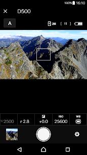 SnapBridge for PC – Windows 10/8/7 3