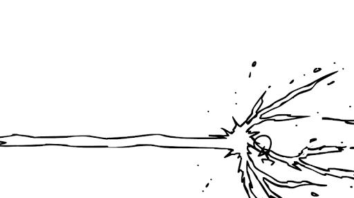 Stickman Battle Animator apktram screenshots 4
