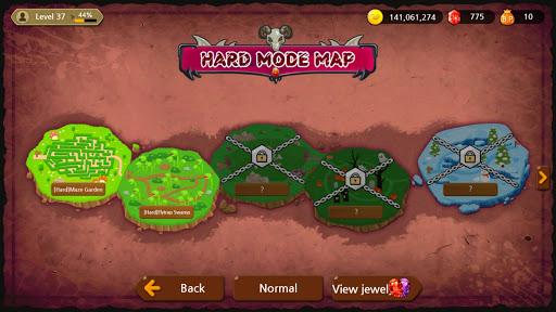 Eldorado M  screenshots 8
