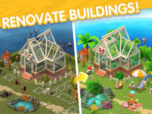 Dragonscapes Adventure 1.0.14 screenshots 8