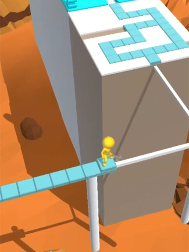 Stacky Dash 1.4 Screenshots 7