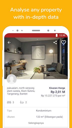 Rumah.com 20.12.20 screenshots 3