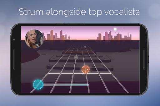 Guitar Free - Play & Learn 1.0.75 Screenshots 3