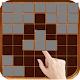 Metal Block Game - a free classic block game para PC Windows