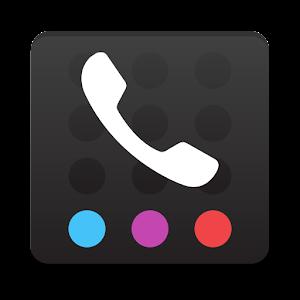 Flyp  Multiple Phone Numbers