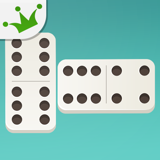 Dominos Online Jogatina: Dominoes Game Free