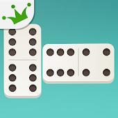 icono Domino Online Jogatina: Clasico Gratis en Español