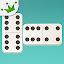 Dominos Online Jogatina: Dominoes Game Free