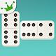 Dominó Jogatina: Jogo de Domino Online Com Amigos para PC Windows