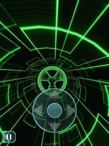Speed Tube 3D screenshots 8