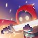 Swordman: Reforged - Androidアプリ