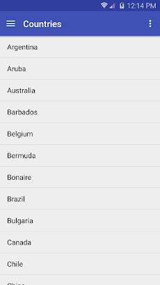 LiveATC for Androidのおすすめ画像4