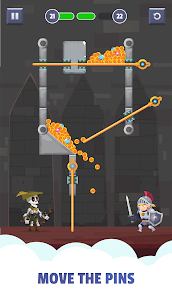 Hero Puzzle APK for Android – Download Latest Version 1