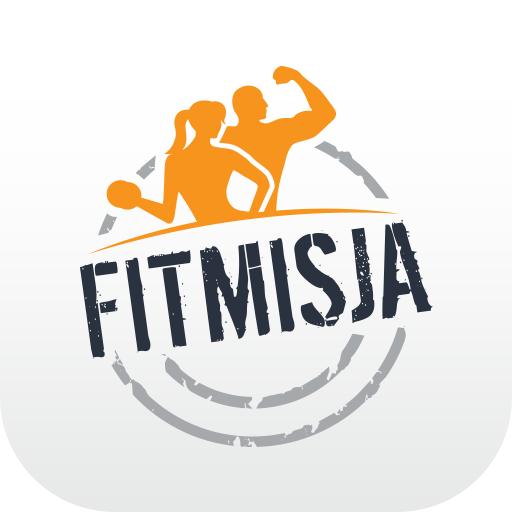 FitMisja icon