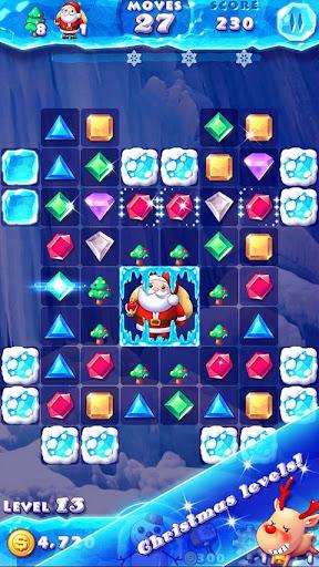 Ice Crush filehippodl screenshot 1