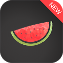 Melon VPN - Unblock Free Wifi Proxy VPN