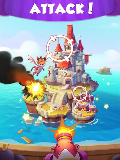 Island King 2.23.0 screenshots 16