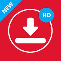Video Downloader for Pinterest - Pin Saver