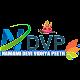 NDVP The Educational Hub Download on Windows