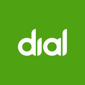Cadena DIAL Radio