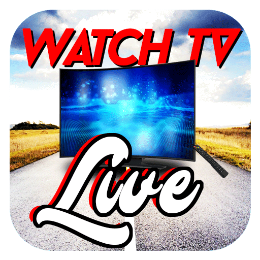 Baixar Watch Free Live TV in Spanish HD Channels Guide