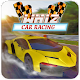 Whiz Car Racing Download for PC