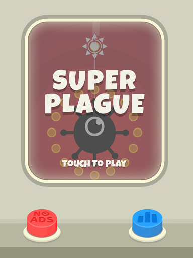 Super Plague 1.004 screenshots 5