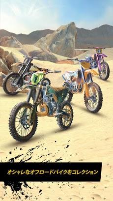 Dirt Bike Unchainedのおすすめ画像2