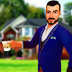 Virtual Dad Family Life Simulator- Happy Family 3D para PC Windows