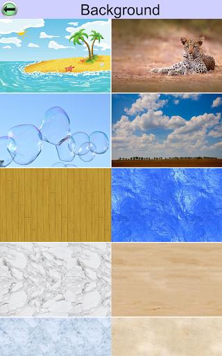 Codeword Unlimited  screenshots 22