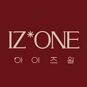 IZONE GALLERY*IZ: 2020 Photos for WIZONE