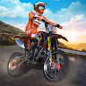 Super Jet Moto game apk icon