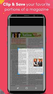 Pratiyogita Darpan English  For Pc – Windows 7/8/10 And Mac – Free Download 2