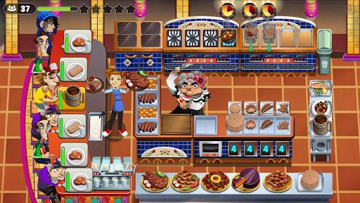 Cooking Dash  Screenshots 24
