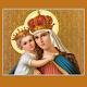 Pemandu Doa Rosario per PC Windows