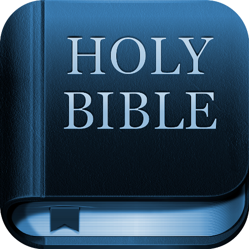 ASV Offline Bible For PC Windows (7, 8, 10 and 10x) & Mac Computer
