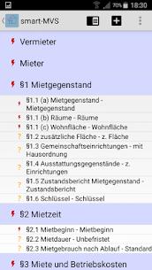 MIETVERTRAG smart-MVS 4.2.84 Build: 205 Mod APK Download 2
