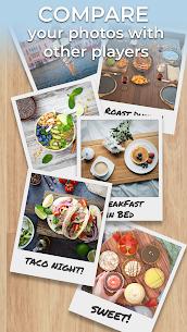 Food Stylist Apk Download NEW 2021 4