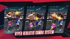 Real Boxing 2のおすすめ画像5