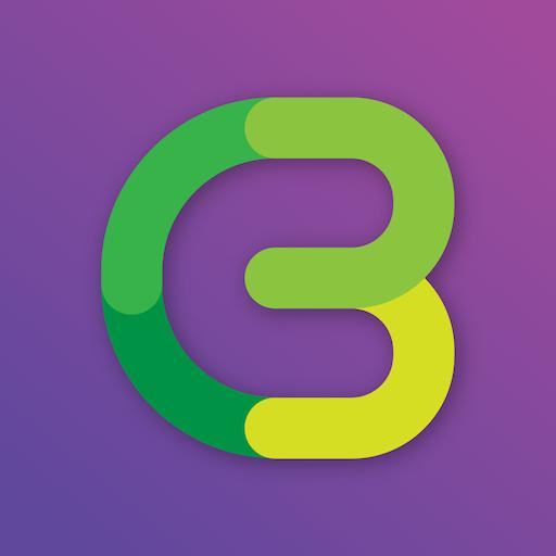 BeefUp icon