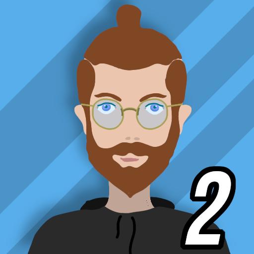 Baixar Ultimate Life Simulator 2 para Android