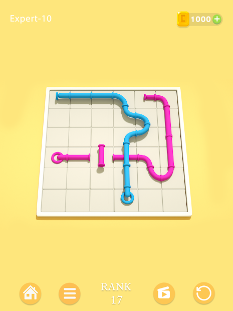 Puzzledom - classic puzzles all in one screenshot 22