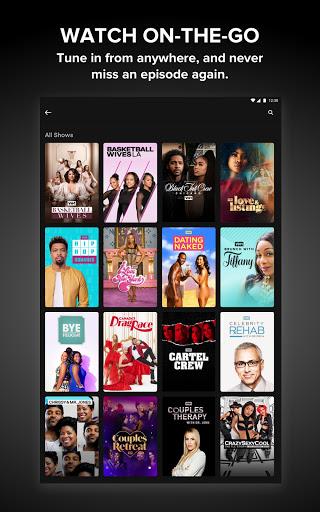 VH1 apktram screenshots 10
